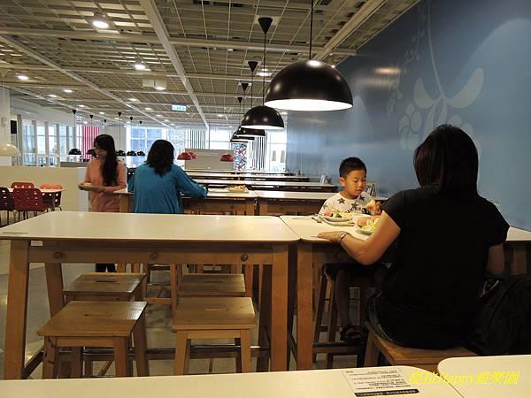 高雄IKEA吃早餐 (11).jpg