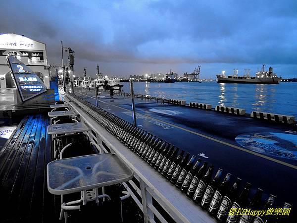 香蕉碼頭 (12).jpg