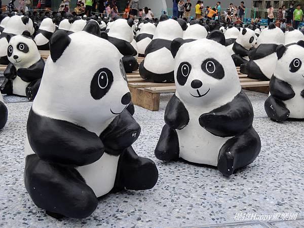 20141011紙貓熊來到臺中大都會歌劇院 (7).jpg