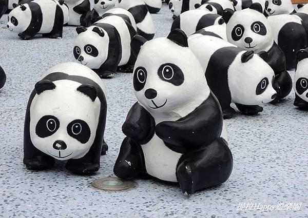 20141011紙貓熊來到臺中大都會歌劇院 (12).jpg