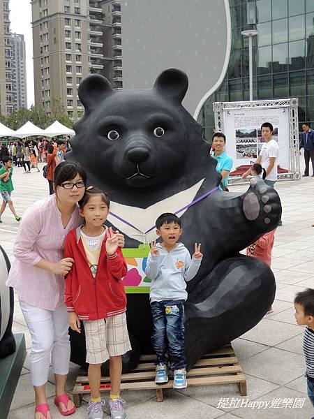 20141011紙貓熊來到臺中大都會歌劇院 (18).jpg