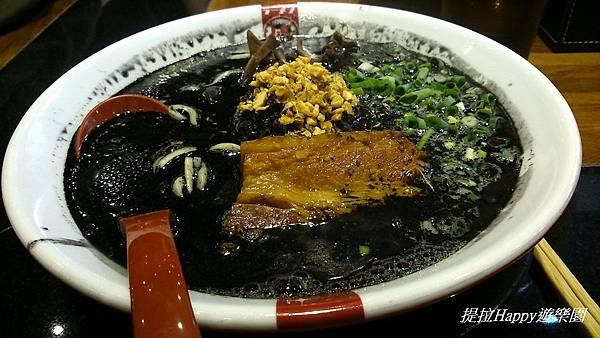 20141011 NAGI日本拉麵 (5).jpg