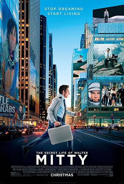 The Secret Life Of Walter Mitty  (5).jpg