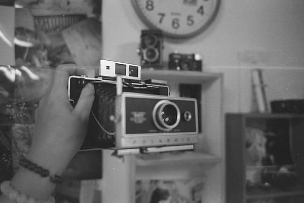 自己手沖的黑白底片照 (4).jpg