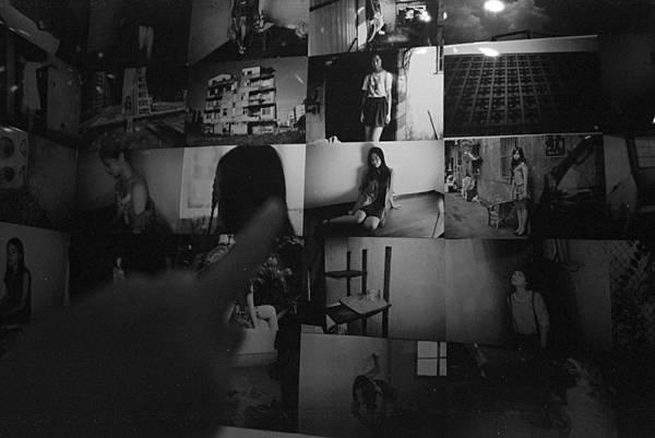 自己手沖的黑白底片照 (12).jpg