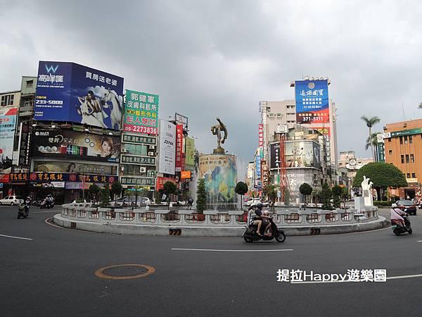 20150715嘉義行 (1).jpg