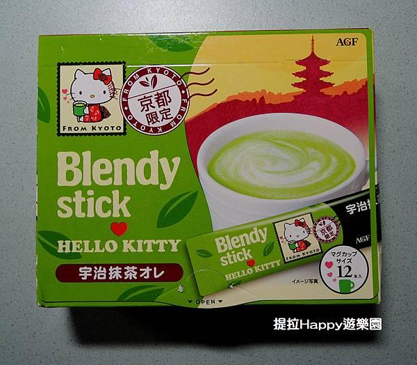 京都kitty抹茶棒 (1).jpg