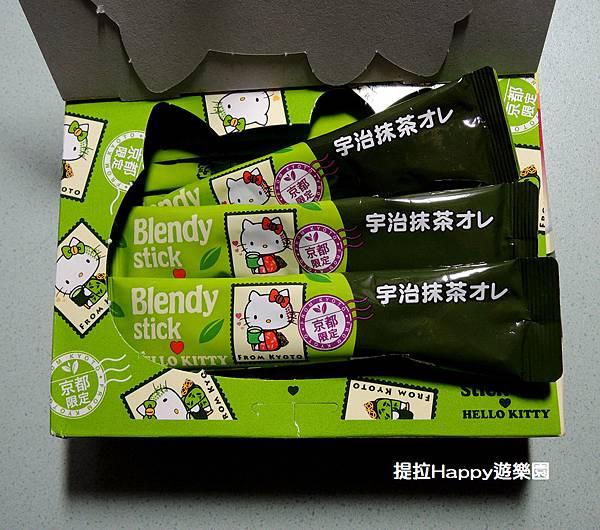 京都kitty抹茶棒 (2).jpg