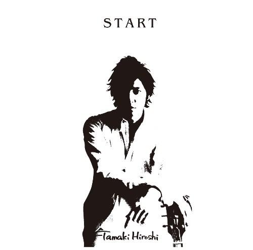 START500.JPG