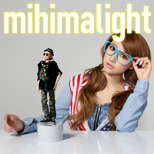 mihimalight封面500.png