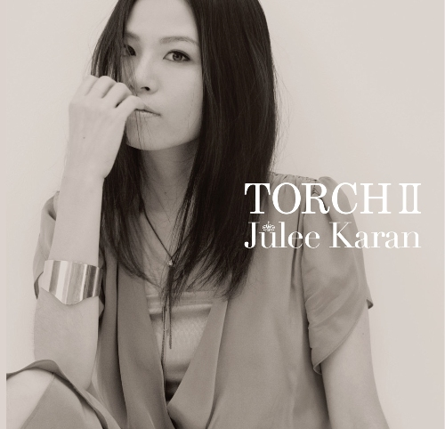 TORCH2500.jpg