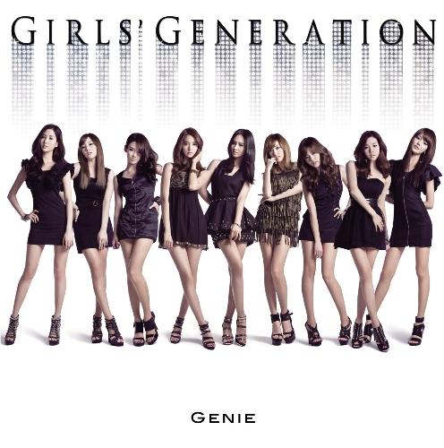 GIRLS` GENERATION -封面500.jpg