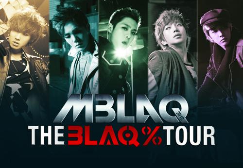 mblaq_poster01