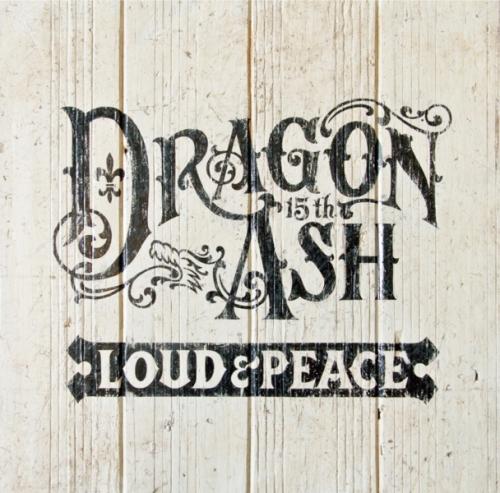 LOUD&PEACE_J写(軽)