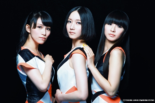 "「Perfume Global Compilation ""LOVE THE WORLD""」_webonly"