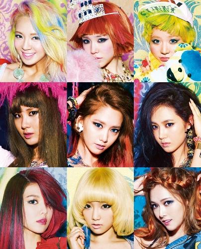 소녀시대_4