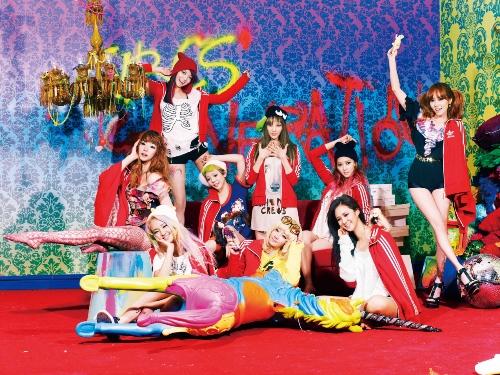 團體版封面