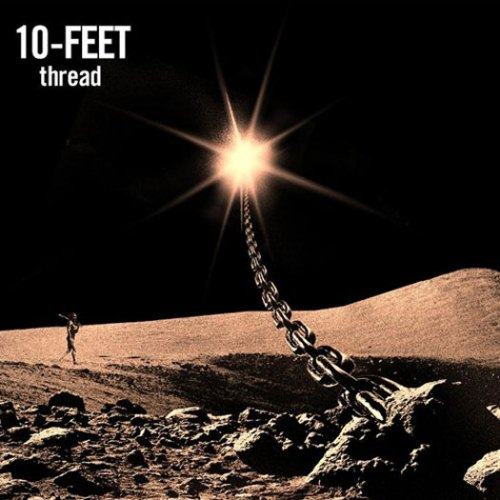 10-FEET---thread