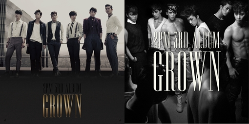 2PM_Cover