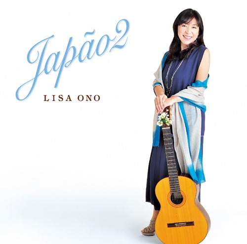 japao2_cover