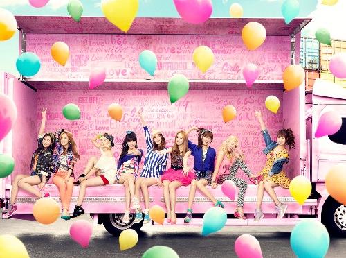 LOVE&GIRLS-n