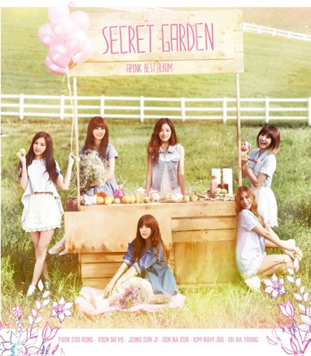 APINK_COVER