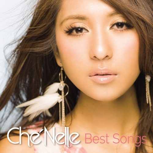 CheNelle-Best-Songs-iTunes