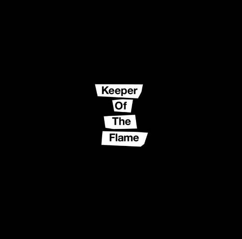 The-Hiatus-Keeper-Of-The-Flame