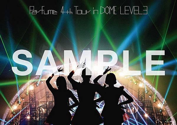 Pfm_DOME_A2_sample