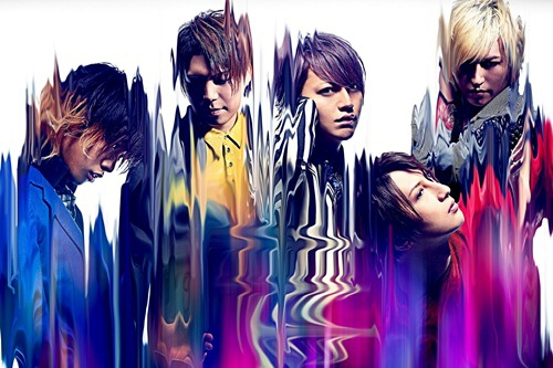 Alice Nine_artist photo_main