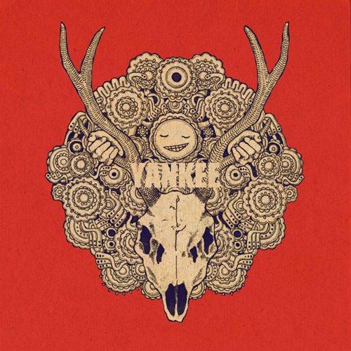 YANKEE_H1
