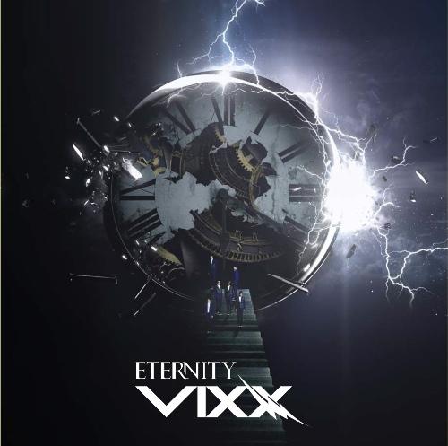 VIXX_COVER