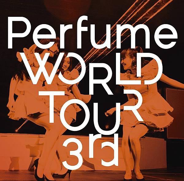 purfume