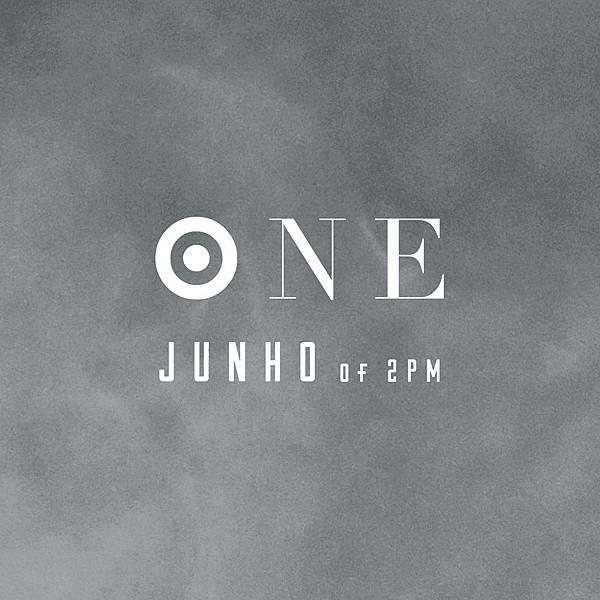 JUNHO-cover-01