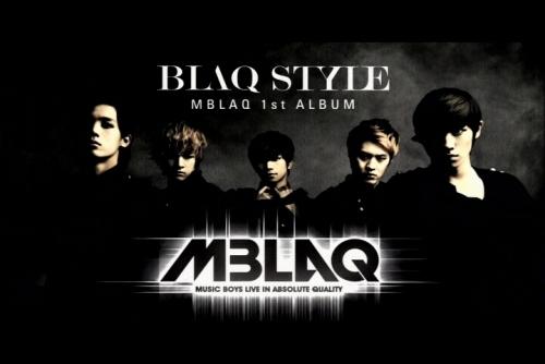 MBLAQ02.jpg