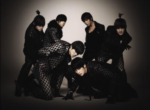 2PM-N.jpg