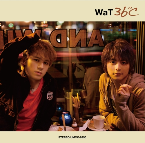 WaT_36℃_ 初回B封面.jpg