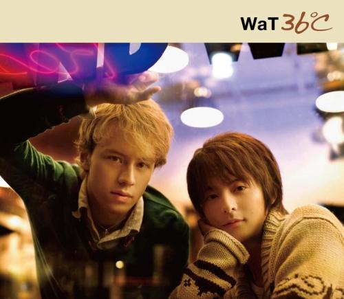 WaT_36℃_通常盤封面.jpg