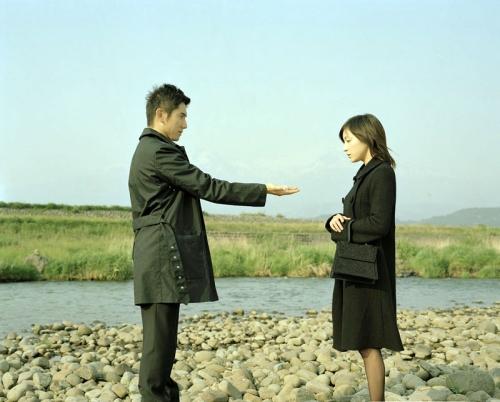送行者~禮儀師的樂章.jpg