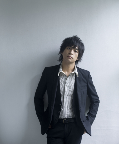 fujisawa_1193ap.jpg