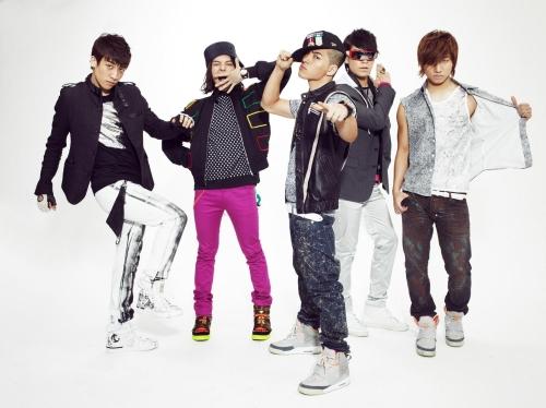 BIGBANG宣傳照.jpg
