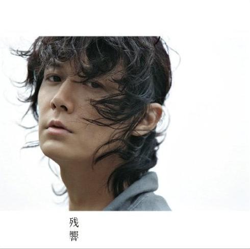 福山雅治回響.JPG