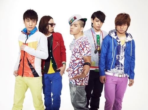 BIGBANG宣傳照1.jpg
