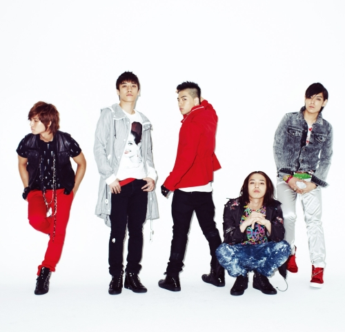 BIGBANG宣傳照2.jpg
