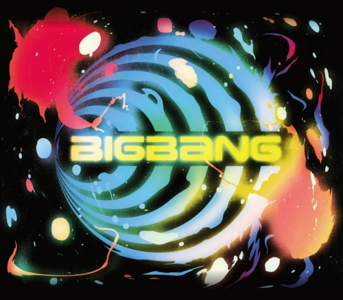 BIGBANG初回封面.jpg