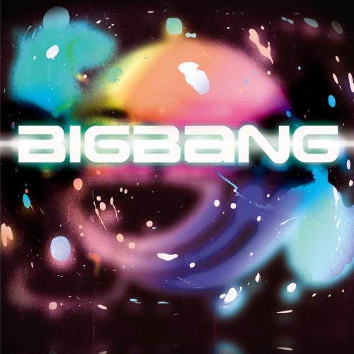 BIGBANG普通盤.jpg