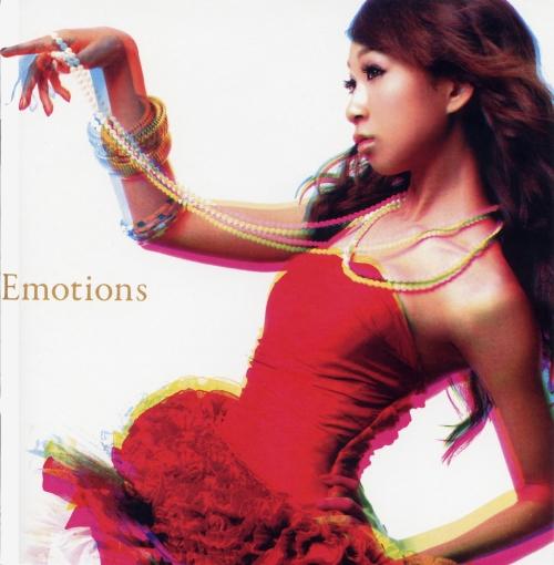 青山黛瑪Emotions封面_re.jpg