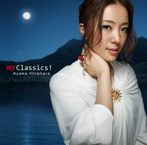 myClassics!封面.jpg