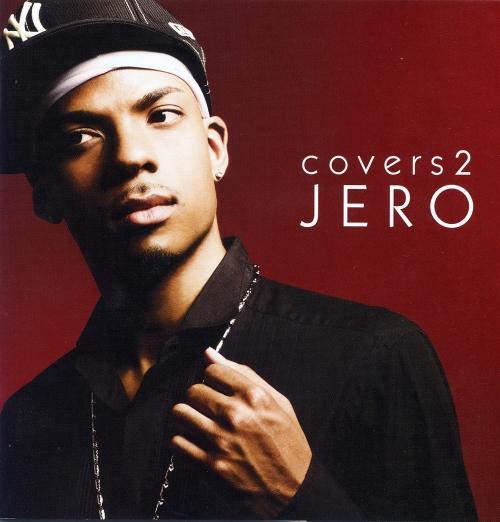 JERO COVERS 2.jpg