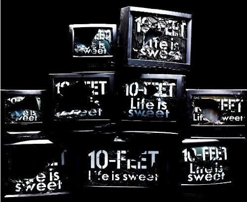10-FEET.JPG